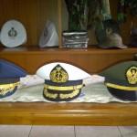 pabrikan-topi-militer-untuk-jawa-tengah-jpg