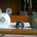 topi-militer-jpg