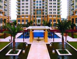 jual-sebidang-kamar-mewah-apartement-pakubuwono-residence-jpg
