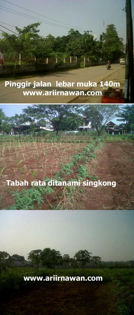jual-tanah-cibubur-strategis-untuk-ruko-2-hektar-lebar-140-meter-kalimanggis-jpg