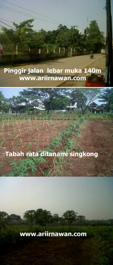 jual-tanah-cibubur-untuk-ruko-2-hektar-lebar-140-meter-kalimanggis-jpg