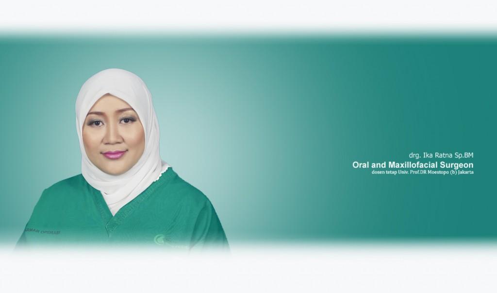 dokter-spesialis-bedah-mulut-implan-gigi-3-jpg