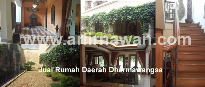 jual-rumah-jalan-dharmawangsa-kebayoran-baru-jakarta-selatan-jpg